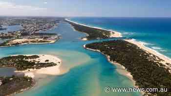 East Gippsland travel guide: Why Bairnsdale is better than Fiji - NEWS.com.au