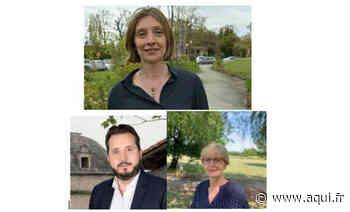 Municipales 2020 : à Eysines Christine Bost vers un 3ème mandat ? - Aqui!