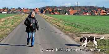 Keine zusätzliche Leinenpflicht in der Gemeinde Harsum - www.hildesheimer-allgemeine.de