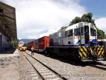 ANI, Colombia: Operación multimodal entre La Dorada y puerto de Cartagena tendrá frecuencia mensual - MundoMaritimo.cl