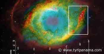 El instituto de astrofísica abre una sección en la Universidad de Salento: esta Es la primera en Italia - TyN Panamá