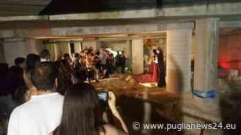 Al via uscite e laboratori didattici a Canosa di Puglia - Puglia News 24