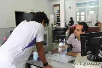 Salários de servidores da Prefeitura e Câmara Municipal de Piumhi terão reajuste de 5% - G1