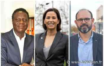 Municipales à Mitry-Mory : la sécurité au cœur de la campagne - Le Parisien