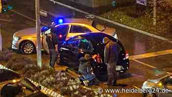 Plochingen/Nürtingen: Schüsse und Messerstechereien – steckt ein Bandenkrieg dahinter? | Region - heidelberg24.de