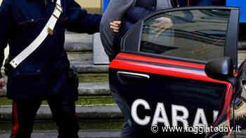 Minore 'sequestrato' e pestato con una mazza da baseball per fargli confessare un incendio auto: tre arresti - FoggiaToday