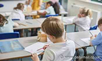 Ofsted fears schools could 'squander' extra cash