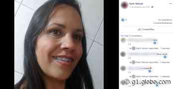 Laudo descarta morte por dengue hemorrágica em Pederneiras - G1