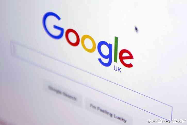 Google plans to move UK users' accounts outside EU jurisdiction