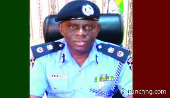 Police nab perm sec's abductors - The Punch