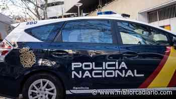 Detenidos cuatro argelinos por hurtos en zonas de ocio de Santa Catalina - mallorcadiario.com