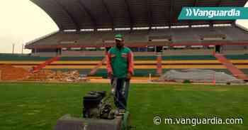 Aplazan audiencia preparatoria de juicio contra exsecretaria por irregularidades en el estadio Alfonso López - Vanguardia