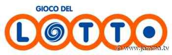 Lotto: vinti 225mila euro a Isola Vicentina (VI) - Redazione Jamma