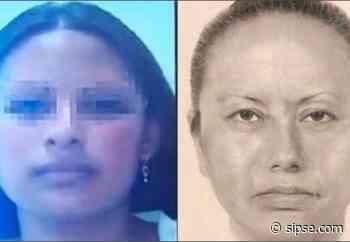 Circula audio sobre que secuestradora de Fátima está en Tixkokob; ayuntamiento lo desmiente - sipse.com