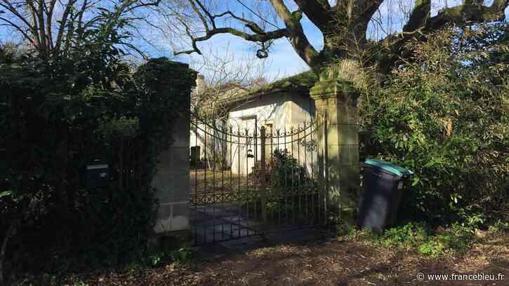 Drame familial à Cadaujac : ouverture d'une information judiciaire pour assassinat - France Bleu