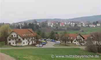 Stamsried ist ein attraktiver Wohnort - Mittelbayerische