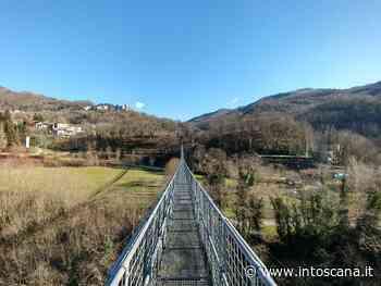 San Marcello Pistoiese, un patto per lo sviluppo sostenibile - Intoscana.it - inToscana