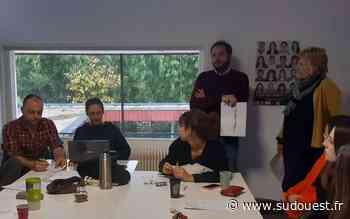 Ustaritz : les étudiants d'Etcharry ont fait grève - Sud Ouest