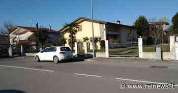Muore dissanguato a Brugnera mentre trasporta in casa legna per il camino - TGR Friuli Venezia Giulia - TGR – Rai