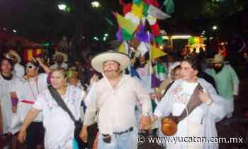 Sin pirotecnia en Oxkutzcab - El Diario de Yucatán