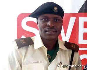 Truck crushes three in Ogun crash - The Punch
