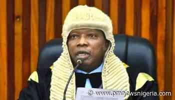 Ogun Assembly passes resolution ordering data base for Okada riders - P.M. News
