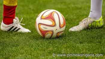 37th Ramat Cup: Rivers battle Ogun for semi-final ticket - P.M. News