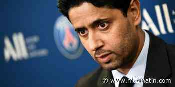 Le patron de beIN et du PSG Nasser Al-Khelaïfi inculpé dans une affaire de corruption