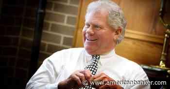 Home BancShares in Ark. making bigger push into marine lending - American Banker