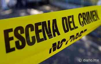 Balea presunto asaltante a hombre en colonia Pradera - El Diario