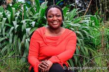 Corporación Manos Visibles celebró su primera década de transformación social - Extra Palmira