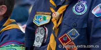 ¡En la quiebra! Boy Scouts enfrenta millonarias denuncias por pedofilia - Extra Palmira
