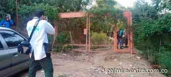 ¡Asesinado! Hombre recibió 60 puñaladas en Girón, Santander - Extra Palmira