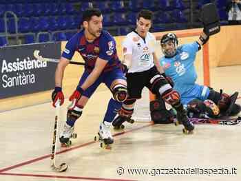 Caccia ai play-off: al Vecchio Mercato arriva il Breganze - Gazzetta della Spezia e Provincia