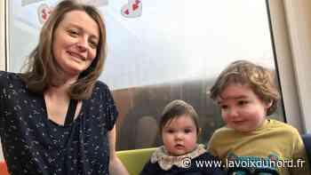 Le Petit Prince à Vitry-en-Artois grandit et va passer à deux microcrèches - La Voix du Nord
