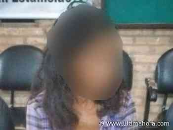 Bebé de 1 año fallece en extrañas circunstancias en San Estanislao - ÚltimaHora.com