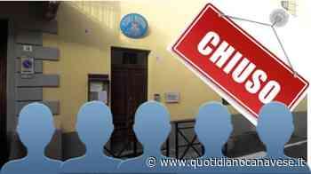 VALPERGA - Petizione per salvare il posto alle lavoratrici dell'Asilo - QC QuotidianoCanavese