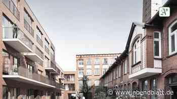 St. Pauli: Bau eines neuen Quartiers an der Großen Freiheit genehmigt