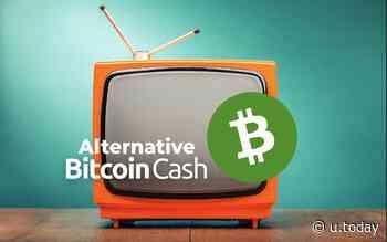 Alternative Bitcoin Cash (BCH) Client Release Announced - U.Today
