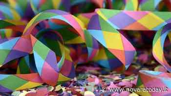 Carnevale: festa doppia a Briga Novarese - Novara Today