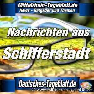 Schifferstadt - Verkehr: Sperrung der Innenstadt wegen Schifferstadter Straßenfastnacht - Mittelrhein Tageblatt