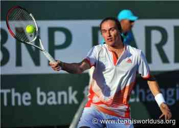 2014 semifinalist Alexandr Dolgopolov to skip Indian Wells Masters - Tennis World USA