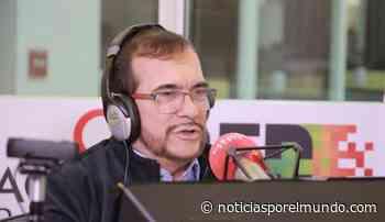 Nacimiento de las Farc: Timochenko: Ruta turística en Marquetalia donde nacieron las Farc | Armenia – Colombia Noticias Ultima Hora - Noticias por el Mundo
