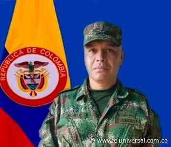 Asesinan a dos soldados en la Macarena, Meta - El Universal - Colombia