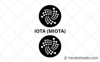 Important Update for Trinity and Ledger Nano Users as Shared By IOTA Foundation - Herald Sheets