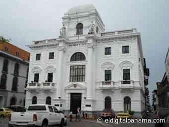 Referéndum de la playa sufre revés en el consejo municipal, representantes le dieron la espalda - El Digital Panamá