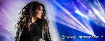 """Villasanta: Arianna Antinori ridà voce a Janis Joplin per l'apertura di """"Parole al vento"""" - Il Cittadino di Monza e Brianza"""