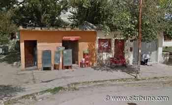 Robo a mano armada a un comercio del barrio Santa Bárbara - El Tribuno.com.ar