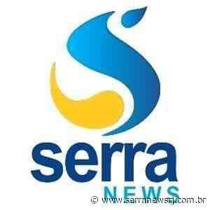 Noticias de Cachoeiras de Macacu - Serra News