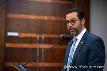 La Cámara de Comercio y Producción de Santo Domingo saluda aprobación de Ley de Garantías Inmobiliarias - Diario Libre